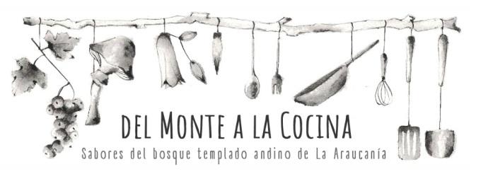 Del Monte a la Cocina