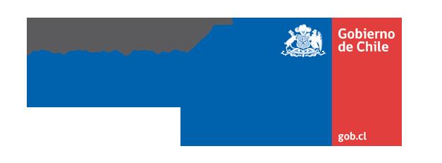 Proyecto apoyado por Corfo.